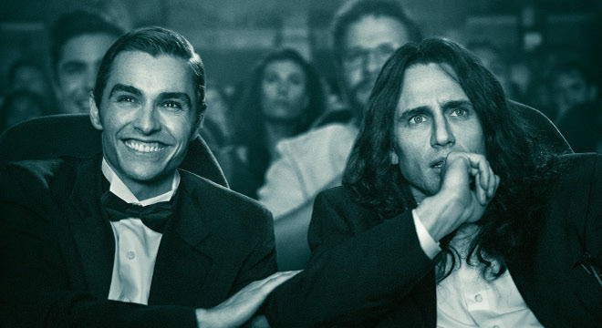 2409 THE DISASTER ARTIST OPENING NIGHT