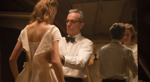 2441 The Phantom Thread
