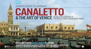 2531 EOS: CANALETTO & THE ART OF VENICE