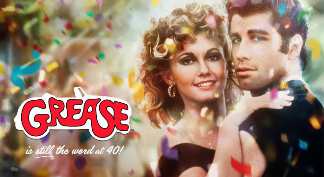 2622 Grease