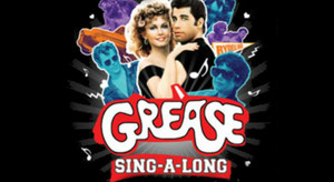 GREASE SING-ALONG EVENT IMMERSIVE SCREENING