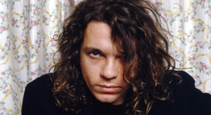 MYSTIFY MICHAEL HUTCHENCE PREVIEW