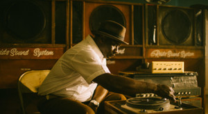 3100 REV19: RUDEBOY: THE STORY OF TROJAN RECORDS