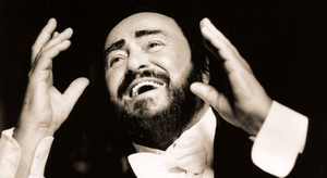 LIFF19 Closing Night: Pavarotti (SOLD OUT)