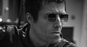 3293 BFF19: Liam Gallagher: As It Was