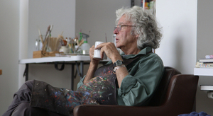 The Leunig Fragments