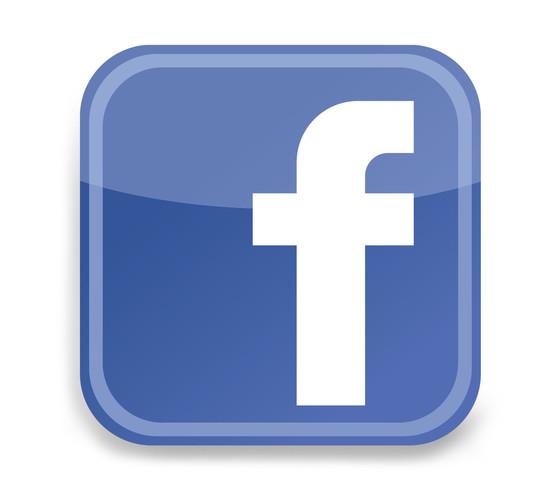 Dave Robertson & The Kiss List facebook