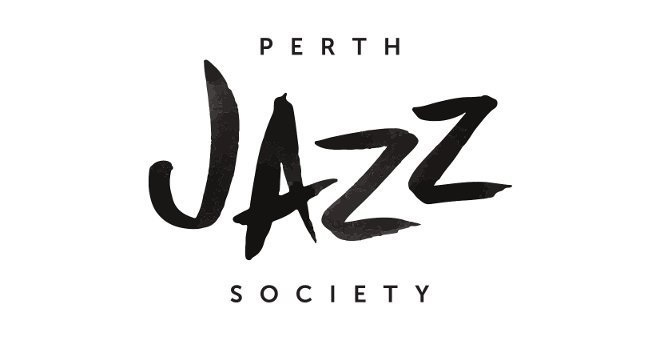 With pre-show tunes from Perth Jazz Society